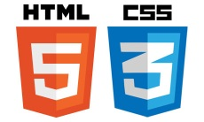 Masterclass In HTML5 And 006