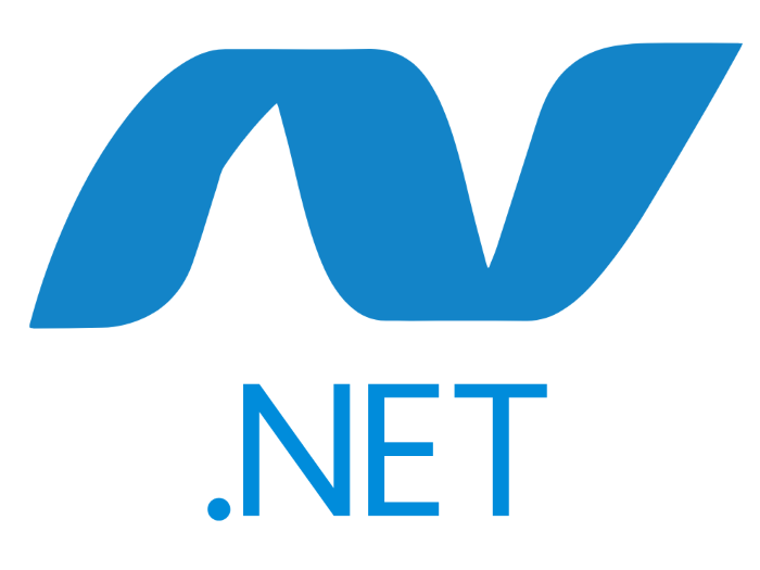 Displaying Azure DevOps build number in Swagger UI for ASP NET Core
