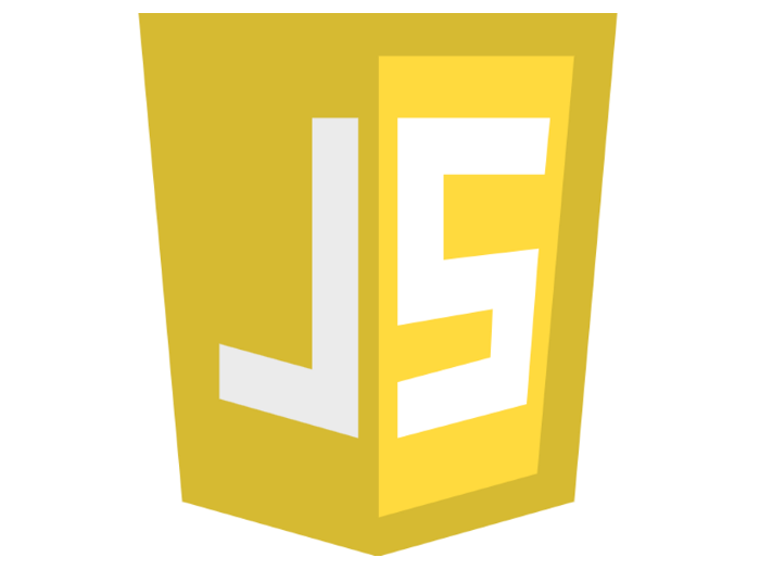 Resize image on the client side with JQuery