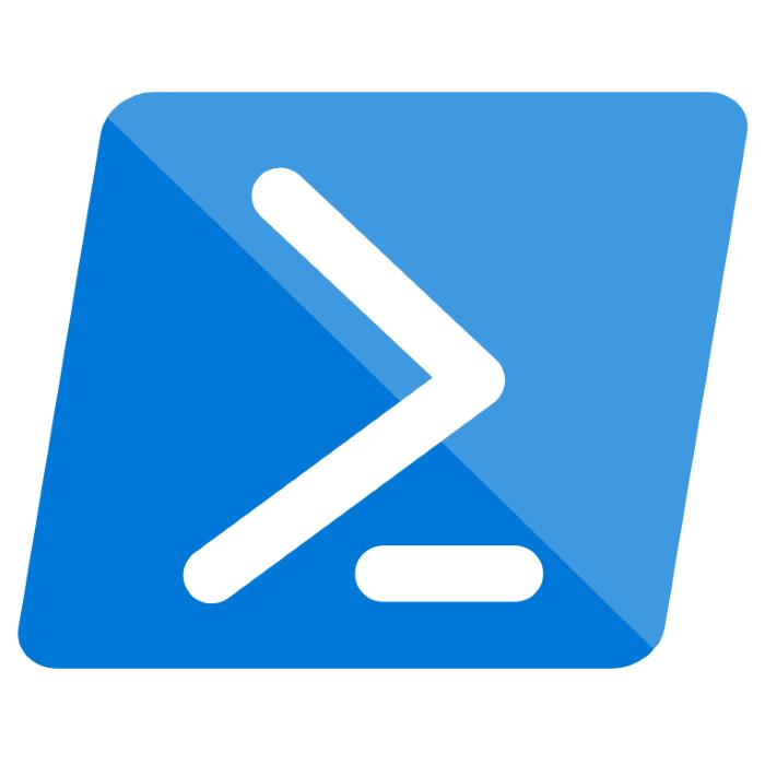 Setting up IIS ASP NET WebApplication using PowerShell