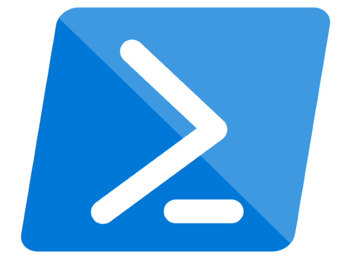Sending email with Gmail account using PowerShell script